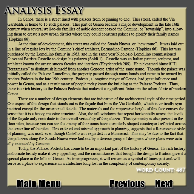 the essayist eb white analysis The essayist is a self-liberated man, sustained by the childish belief that everything he thinks about, everything that happens to him, is of general interestonly a person who is congenitally self-centered has the effrontery and the stamina to write essays.