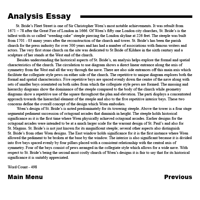 essay analyzing images Analyzing images in the consumer driven society that we live in, major manufacturers are always looking for ways to produce effective marketing so that the.