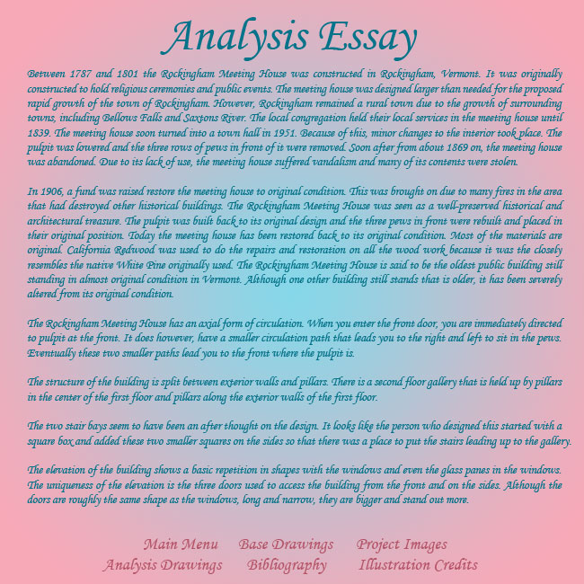 amopan getting there essay How to write an essay outline essay outlines provide you may need to do some other prewriting exercises to get started there are many useful.
